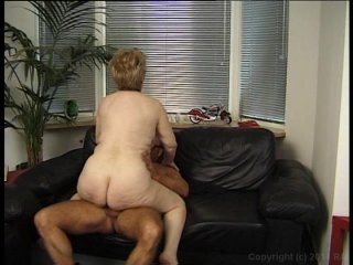 Streaming porn video still #7 from Fat Older Hairy Pussies