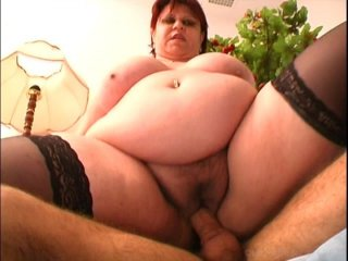 Streaming porn video still #8 from Fat Older Hairy Pussies