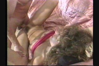 Streaming porn video still #5 from Ass Masters 5