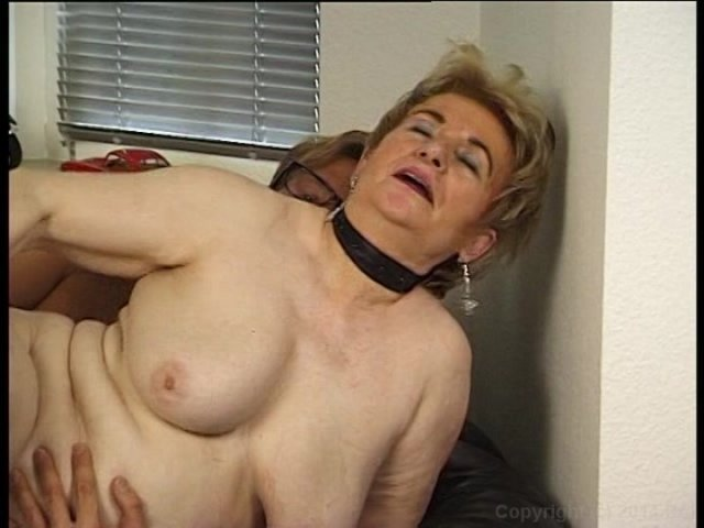 Streaming porn video still #1 from Fat Older Hairy Pussies