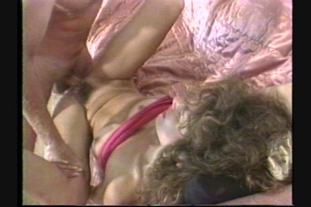 Streaming porn video still #1 from Ass Masters 5