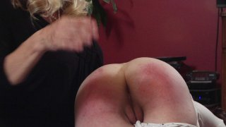 Streaming porn video still #6 from Perversion And Punishment