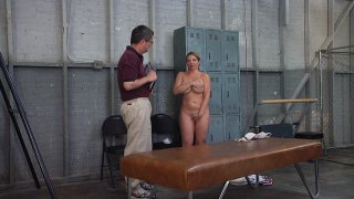 Streaming porn video still #4 from Perversion And Punishment