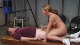 Streaming porn video still #7 from Perversion And Punishment