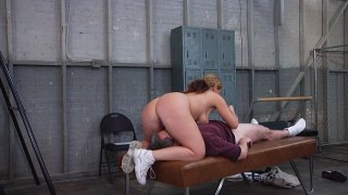 Streaming porn video still #9 from Perversion And Punishment