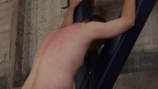 Streaming porn video still #8 from Perversion And Punishment