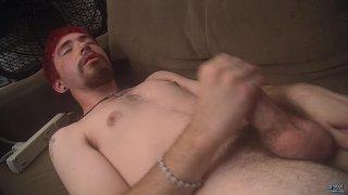 Scene Screenshot 3042107_00570