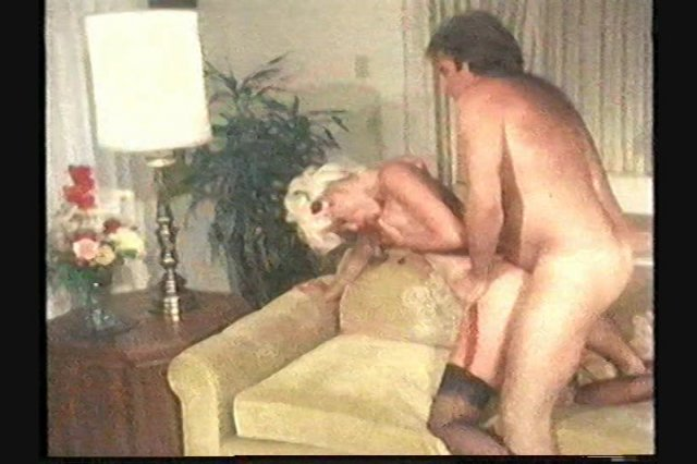 Streaming porn video still #4 from Retro Ass Stuffers