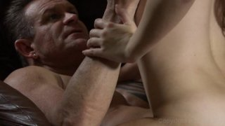 Streaming porn video still #7 from Entrapments #2