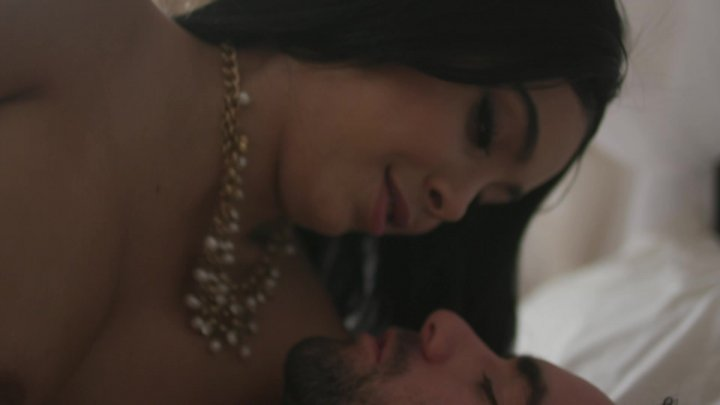 Streaming porn video still #1 from Sexy Hotwife Stories Vol. 2