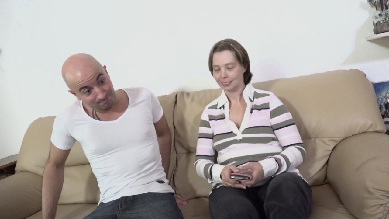 Sex stories wife pregnant contract