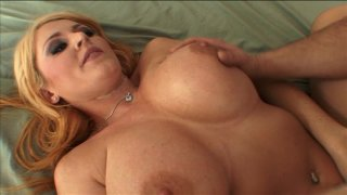 Streaming porn video still #6 from Anal Demise