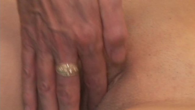 Streaming porn video still #1 from Mother-Daughter Exchange Club Part 1
