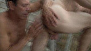 Scene Screenshot 2582129_04220