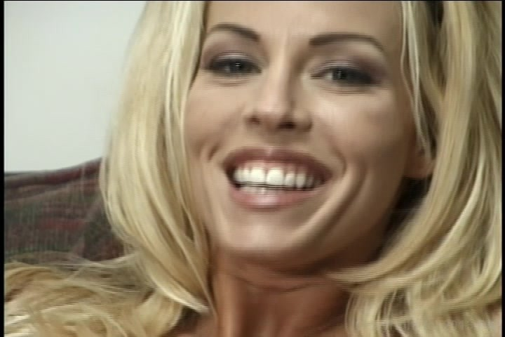 Exact tabitha stevens facial commit