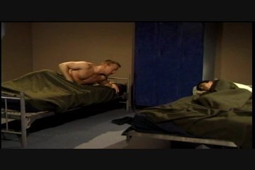 Scene Screenshot 12132_03560