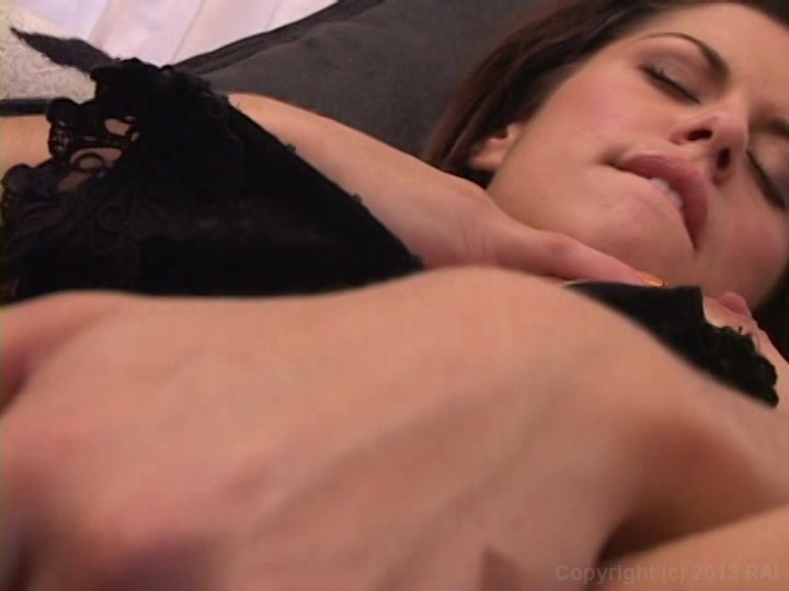 Free Video Preview image 1 from Squirt Queens 2