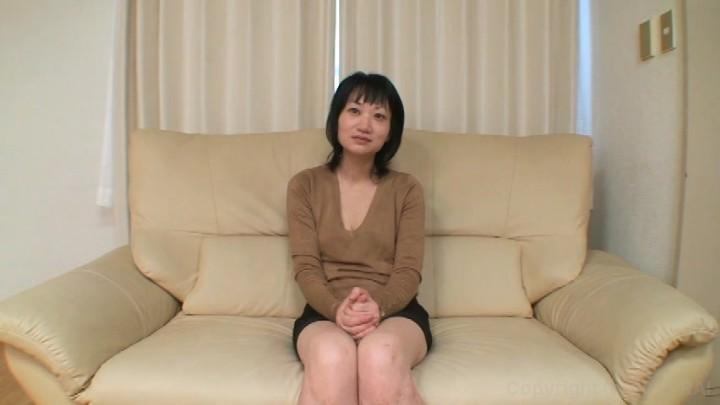 Tokyo Milfs Pleasure A Pulsating Dick