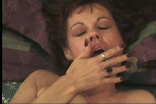 Streaming porn video still #2 from G.I.L.T.F (Grannies I'd Like to Fuck) #8