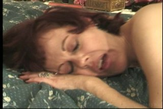 Streaming porn video still #4 from G.I.L.T.F (Grannies I'd Like to Fuck) #8