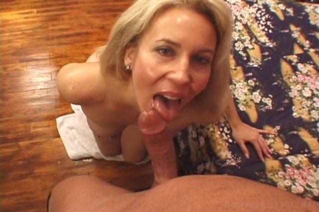 Streaming porn video still #1 from G.I.L.T.F (Grannies I'd Like to Fuck) #8
