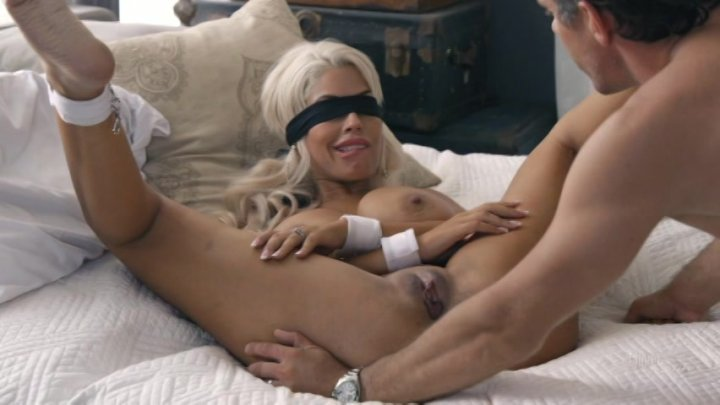 Streaming porn video still #1 from Big Booty MILFs