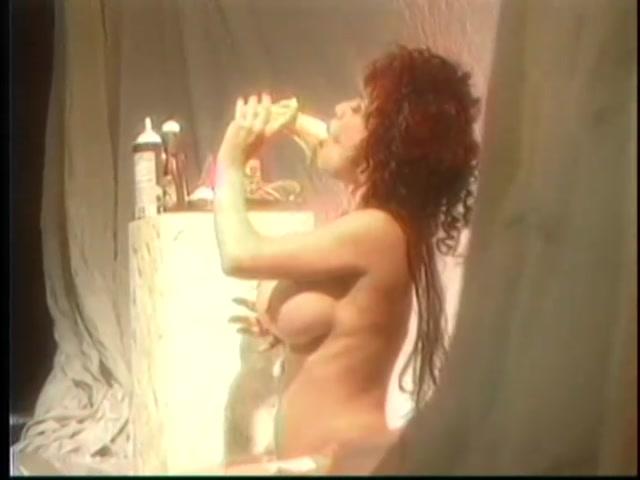 Streaming porn video still #1 from Fetish Extravaganza
