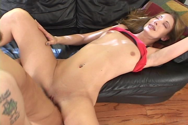 from Malcolm flat chested cougars fucking