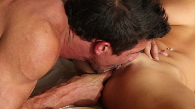 Streaming porn video still #1 from Erotic Massage