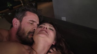 Streaming porn video still #5 from Anal Nymphos Anal Legends 4