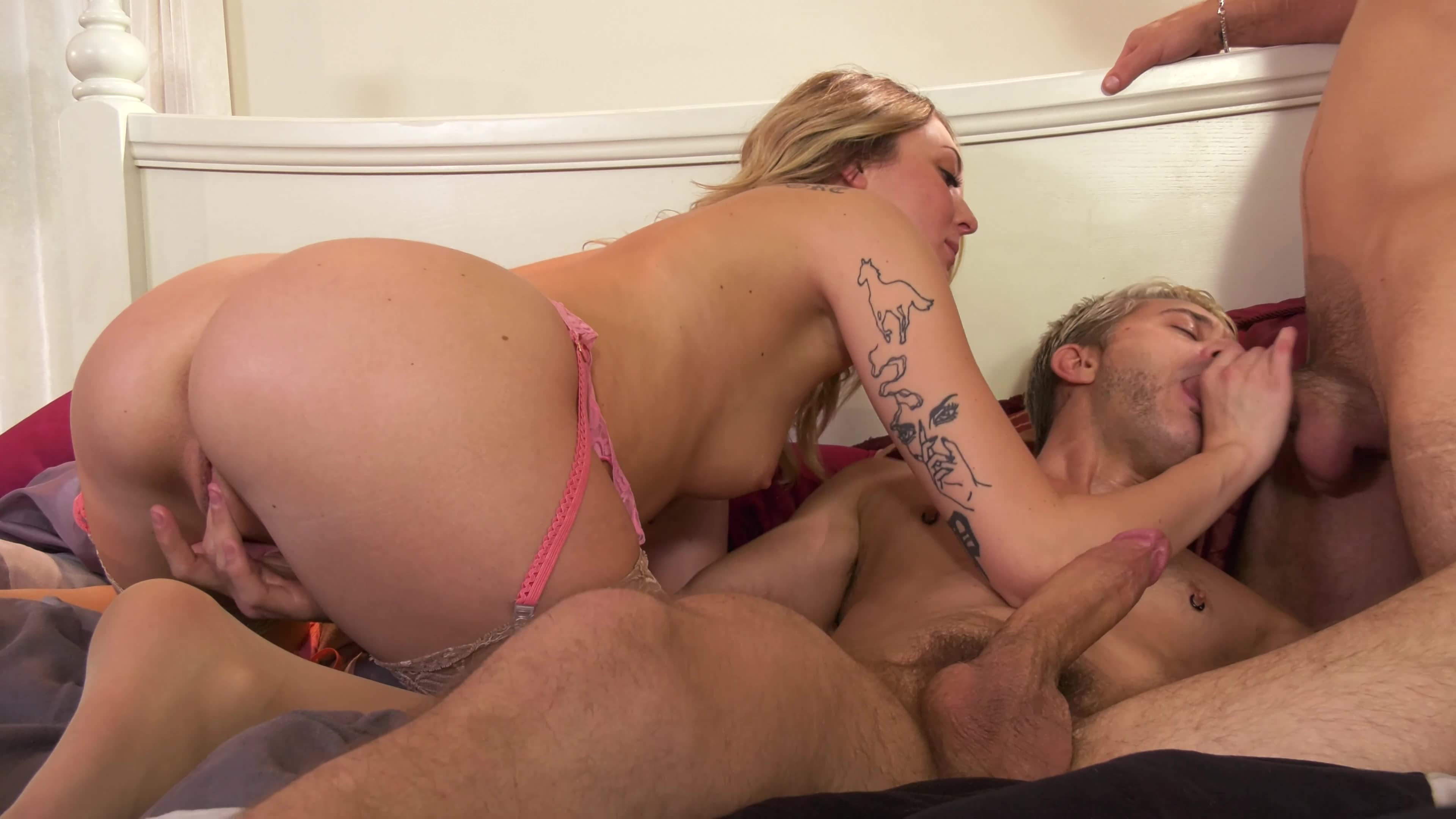 Top Porn Images The best dildo ride