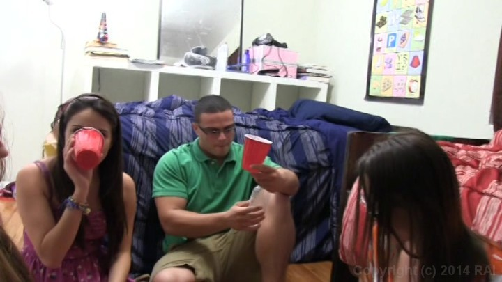 College rules free movies-8945