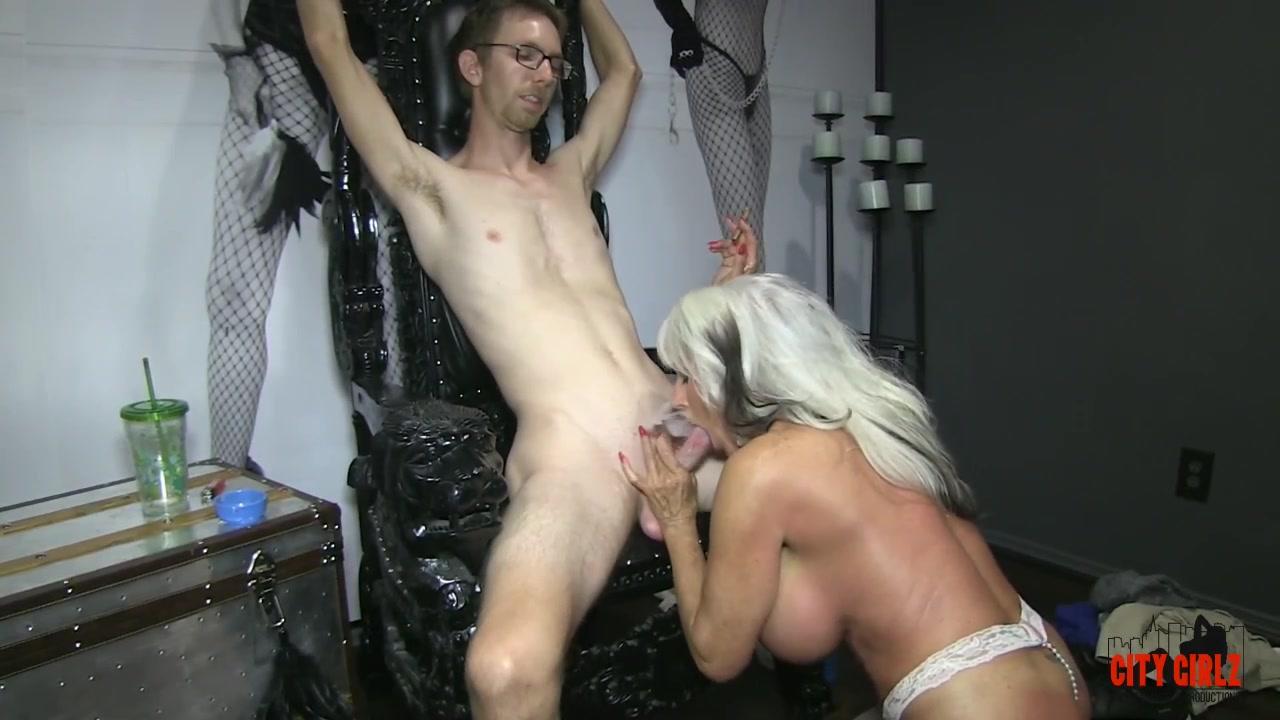 butt Erotica Luscious Lopez naked photo 2017