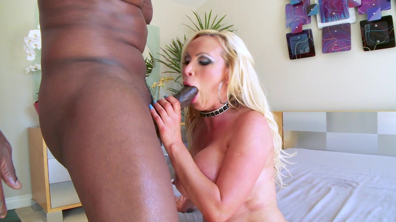 Trailers  Nikki Benz Jungle Fever Porn Movie  Adult Dvd -6037