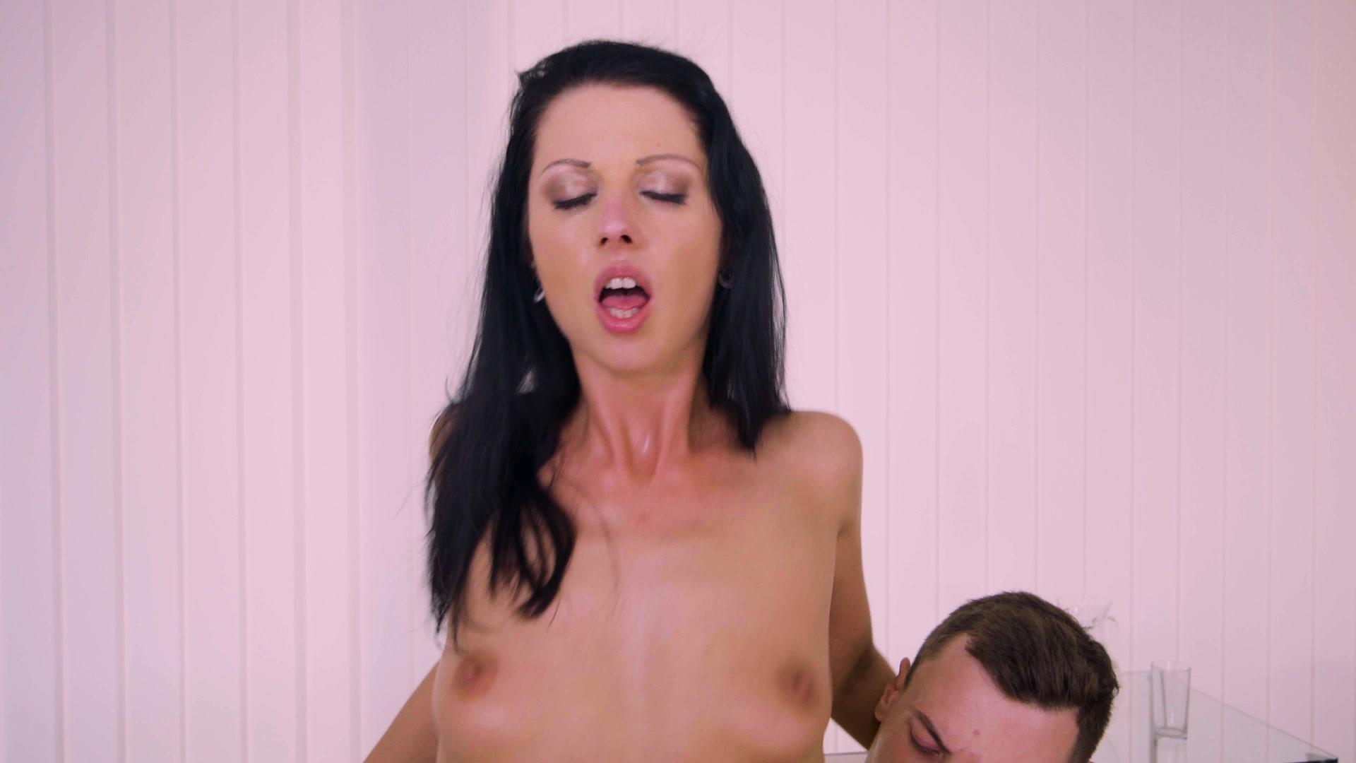 Switch place a milf video preview titssssssssss lady