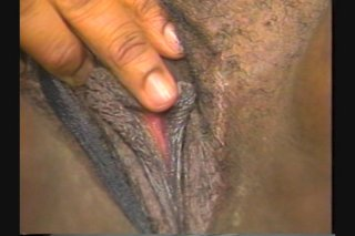 Streaming porn video still #1 from Black Chubby Chasers