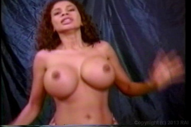 Streaming porn video still #1 from Legs Benedict