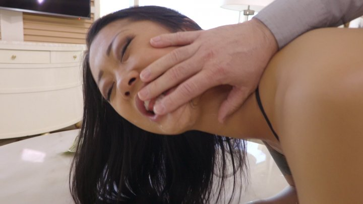 Streaming porn video still #2 from Anal Fuck Dolls 4