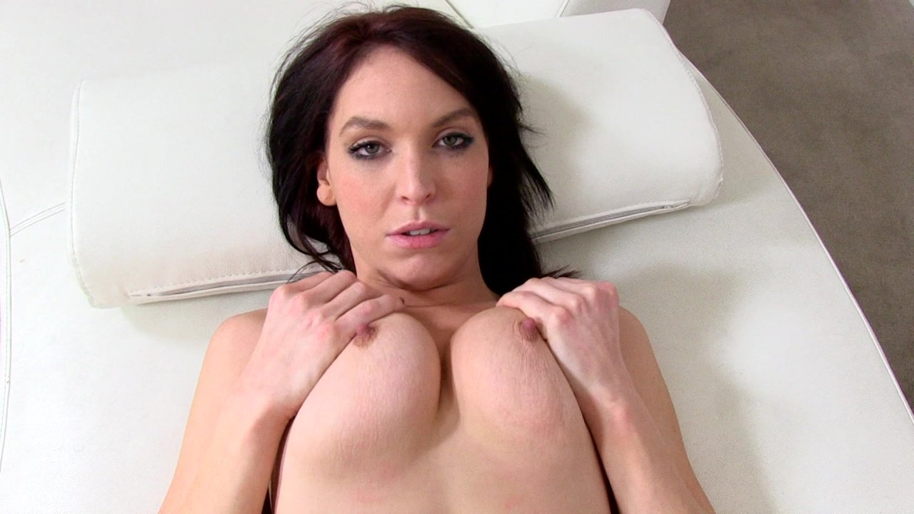 Casting couch hd gabby