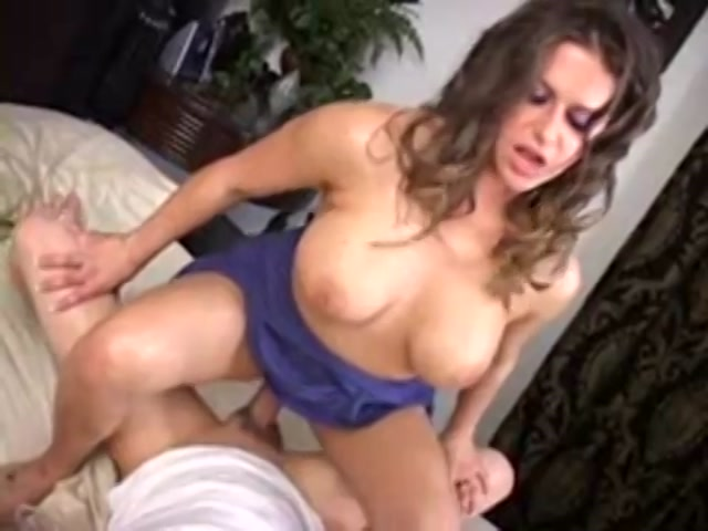 Streaming porn video still #5 from Old Enough To Be Their Mother 3