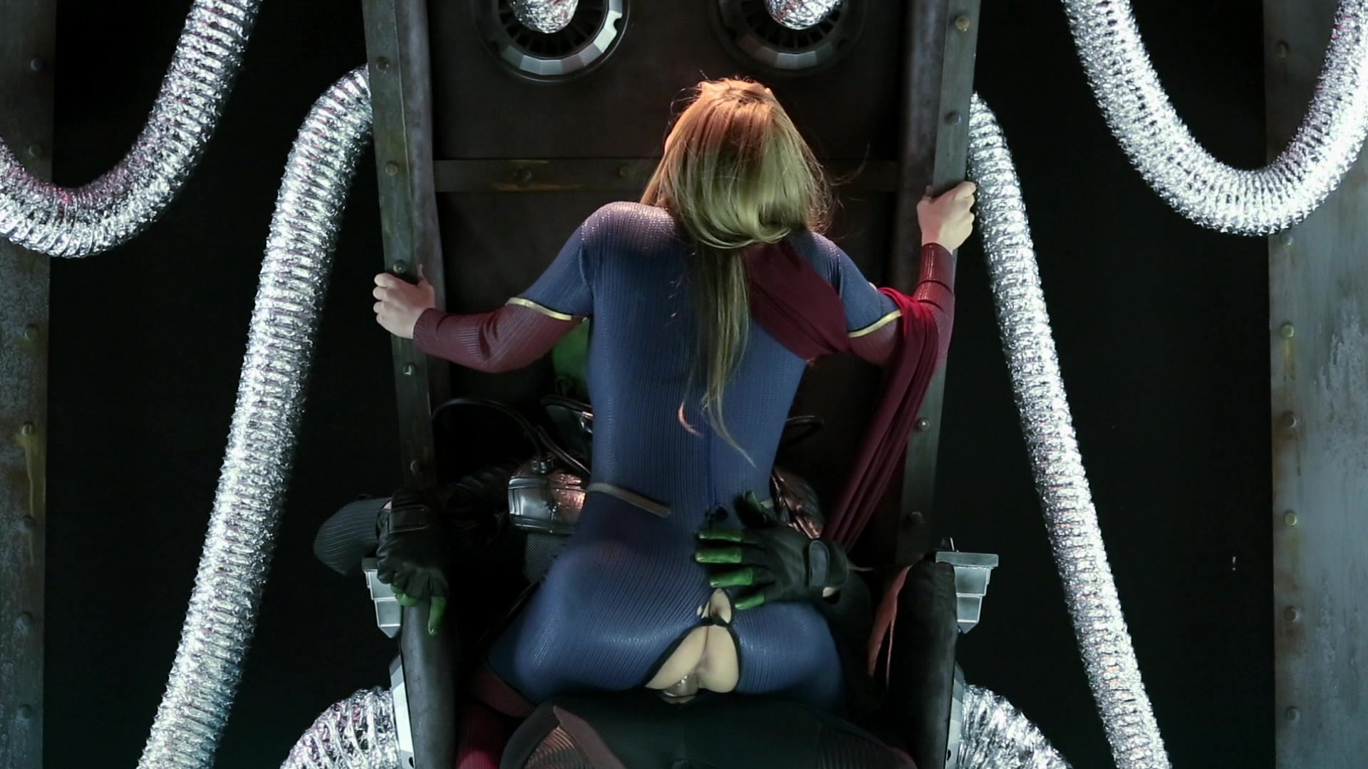 supergirl xxx torrent