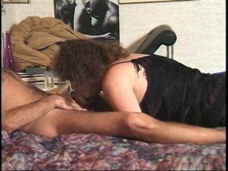 Streaming porn video still #5 from Granny Blowjob Queens