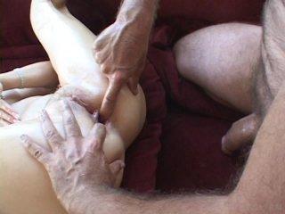 Streaming porn video still #13 from Granny Blowjob Queens
