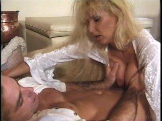 Streaming porn video still #19 from Granny Blowjob Queens