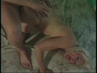 Streaming porn video still #23 from Granny Blowjob Queens