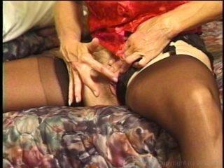 Streaming porn video still #24 from Granny Blowjob Queens