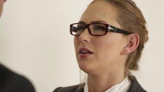 Streaming porn video still #1 from Supergirl XXX: An Axel Braun Parody