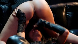 Streaming porn video still #7 from Supergirl XXX: An Axel Braun Parody