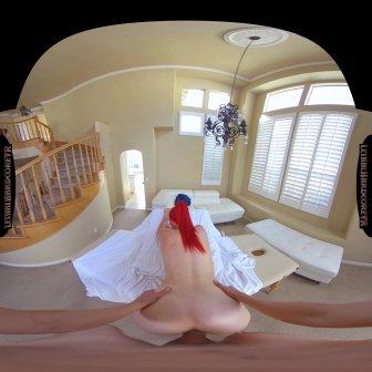 Healing Hands video capture Image