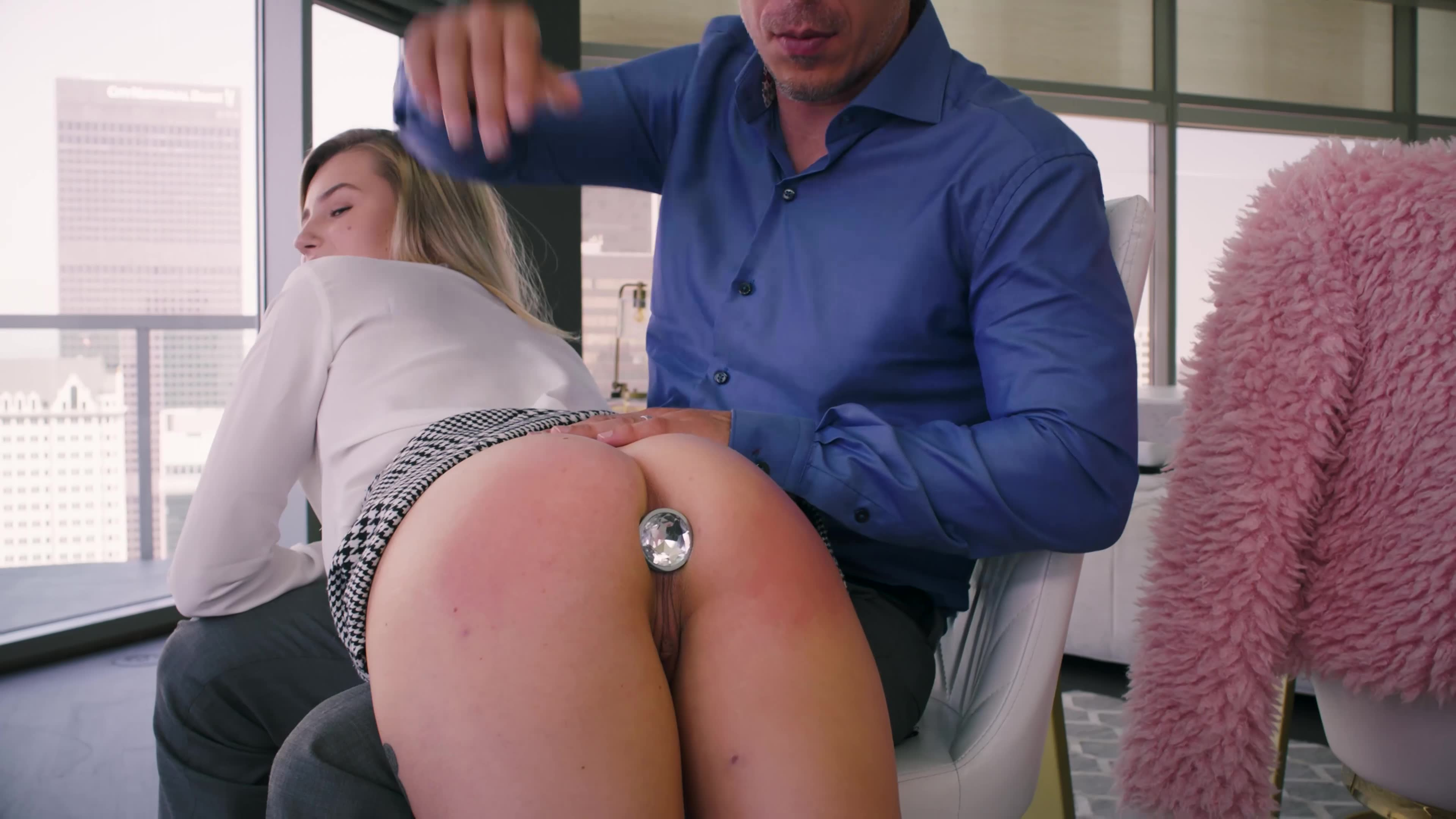 Streaming adult first anal-1026